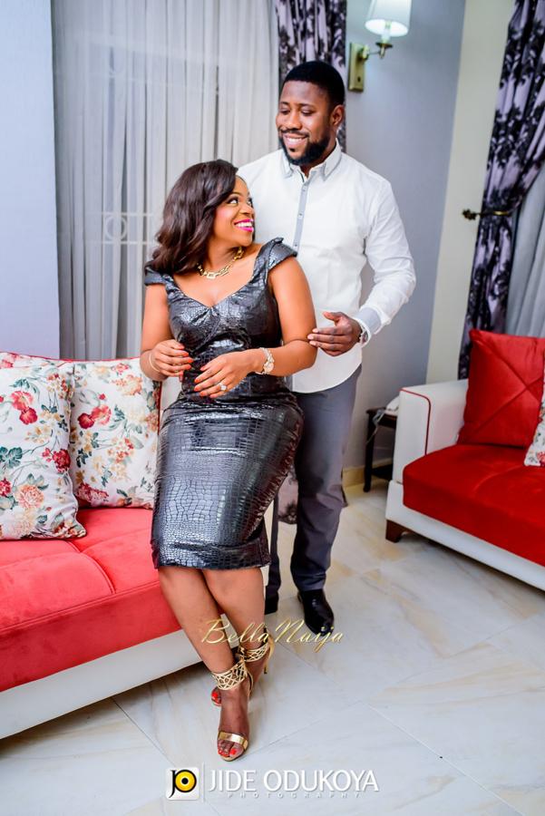 Nigerian Pre-Wedding Shoot_BellaNaija Weddings 2015_Princess-and-Henry-Prewedding-Pictures1865