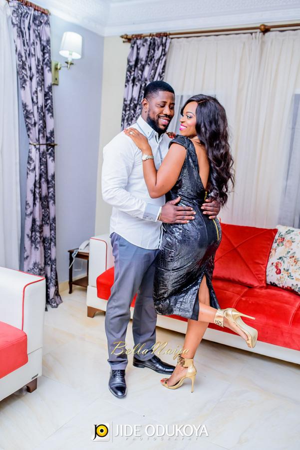 Nigerian Pre-Wedding Shoot_BellaNaija Weddings 2015_Princess-and-Henry-Prewedding-Pictures1921