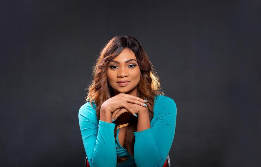 Nnenna Okoye - BellaNaija - November2015
