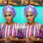 Oge Okoye Birthday 2015-BellaNaija 1