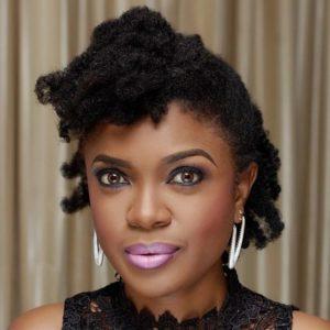 Omoni Oboli Natural Hair Inspiration - BellaNaija - November 20150011