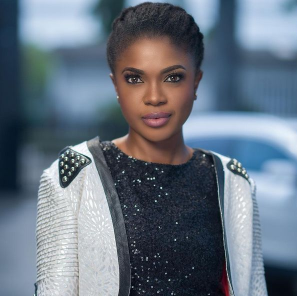 Omoni Oboli Natural Hair Inspiration - BellaNaija - November 2015004