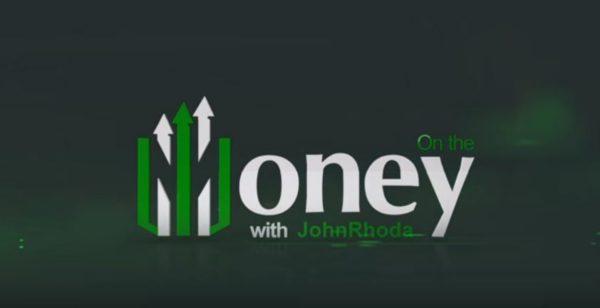 On The Money with JohnRhoda