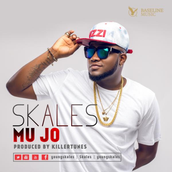 Online-Mujo-Skales (1)