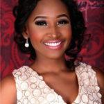 Pamela Peter-Vigboro Leesi Miss Nigeria 2015 BellaNaija 1