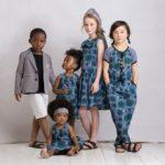 Petit Tribe Collection Lookbook - BellaNaija - November20150010