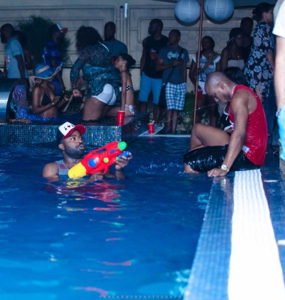 Play-Pool-Party-Karrueche-Tran-BellaNaija (19)