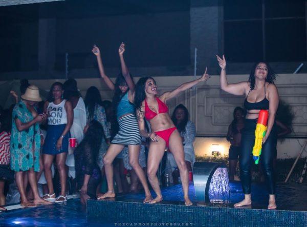 Play-Pool-Party-Karrueche-Tran-BellaNaija (2)