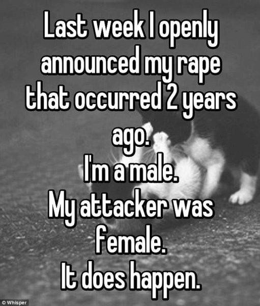 Rape 1