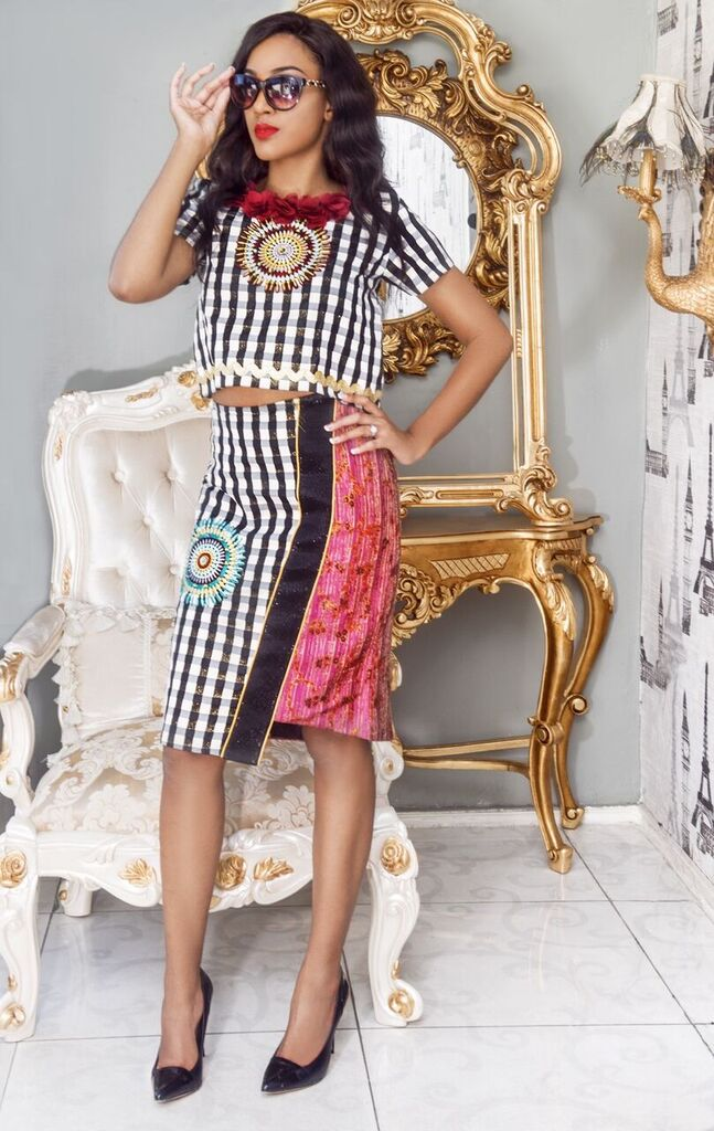 Revamp by Peaceful Owoghiri Collection - BellaNaija - November 20150012