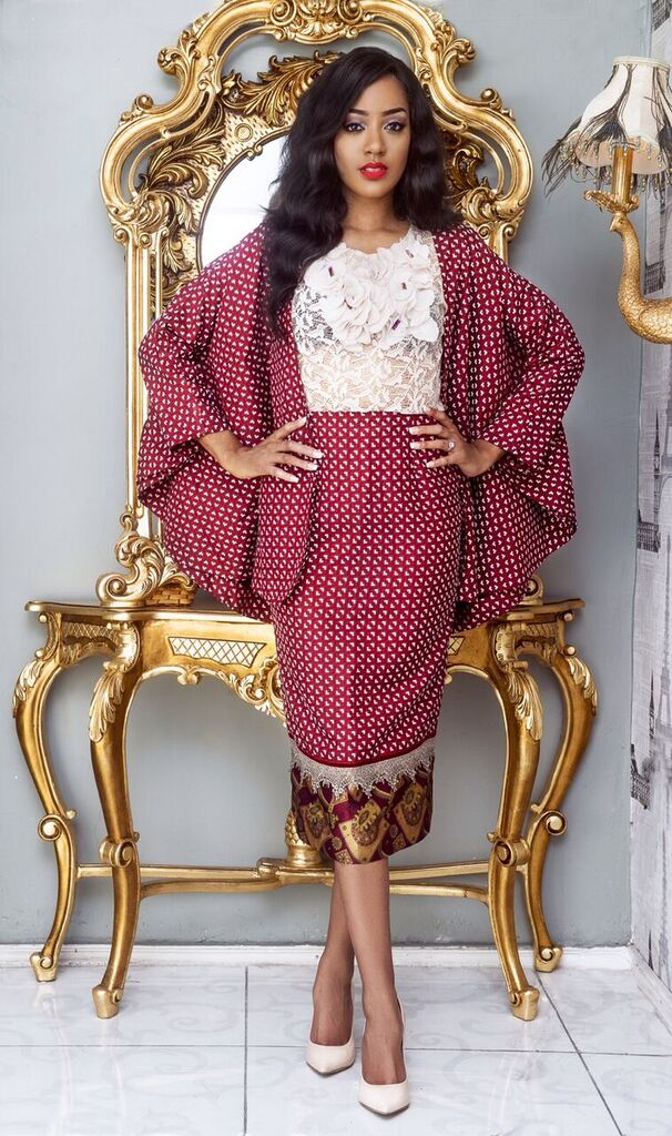 Revamp by Peaceful Owoghiri Collection - BellaNaija - November 20150014