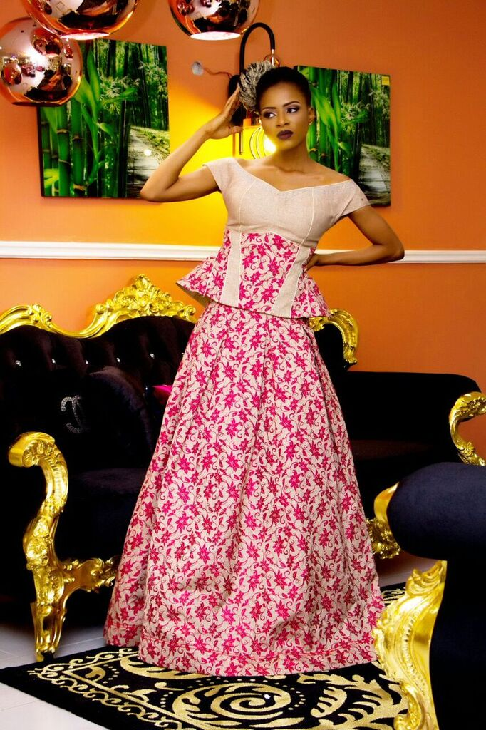 Revamp by Peaceful Owoghiri Collection - BellaNaija - November 2015002
