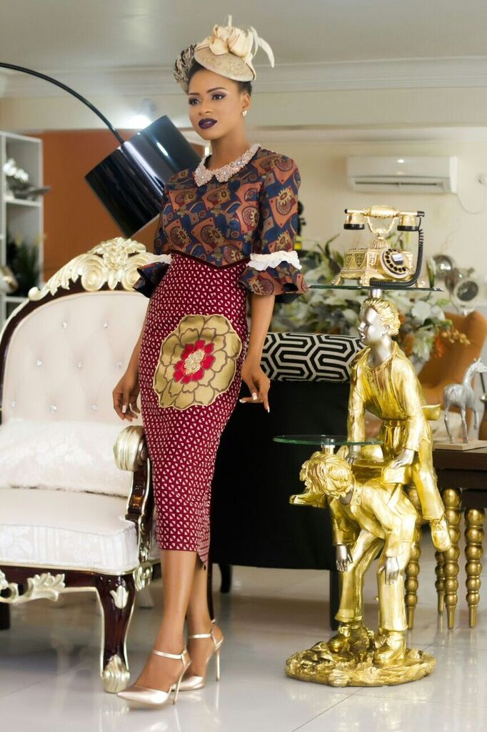 Revamp by Peaceful Owoghiri Collection - BellaNaija - November 2015009