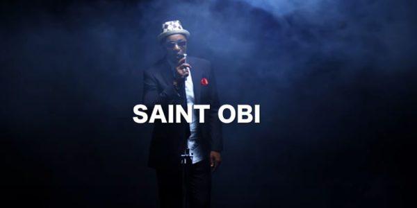 Saint Obi