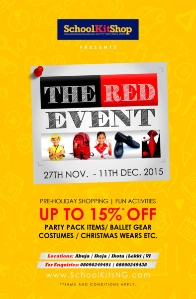 SckoolKits_The Red Event_2015