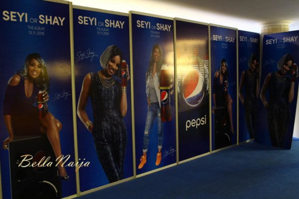 Seyi-Shay-Album-Listening-Party-November-2015-BellaNaija0025
