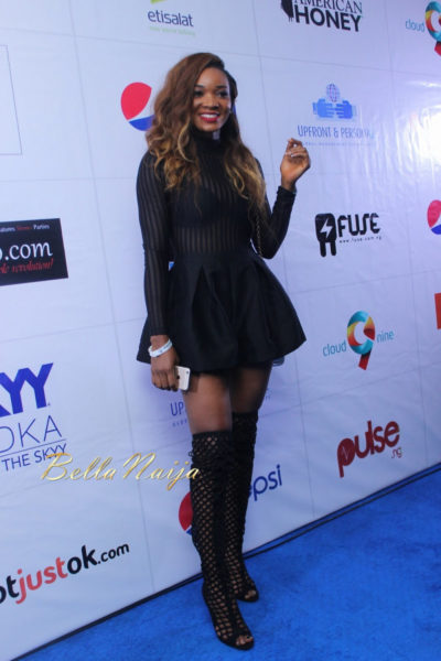 Seyi-Shay-Album-Listening-Party-November-2015-BellaNaija0033
