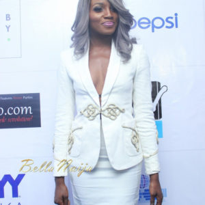 Seyi-Shay-Album-Listening-Party-November-2015-BellaNaija0061