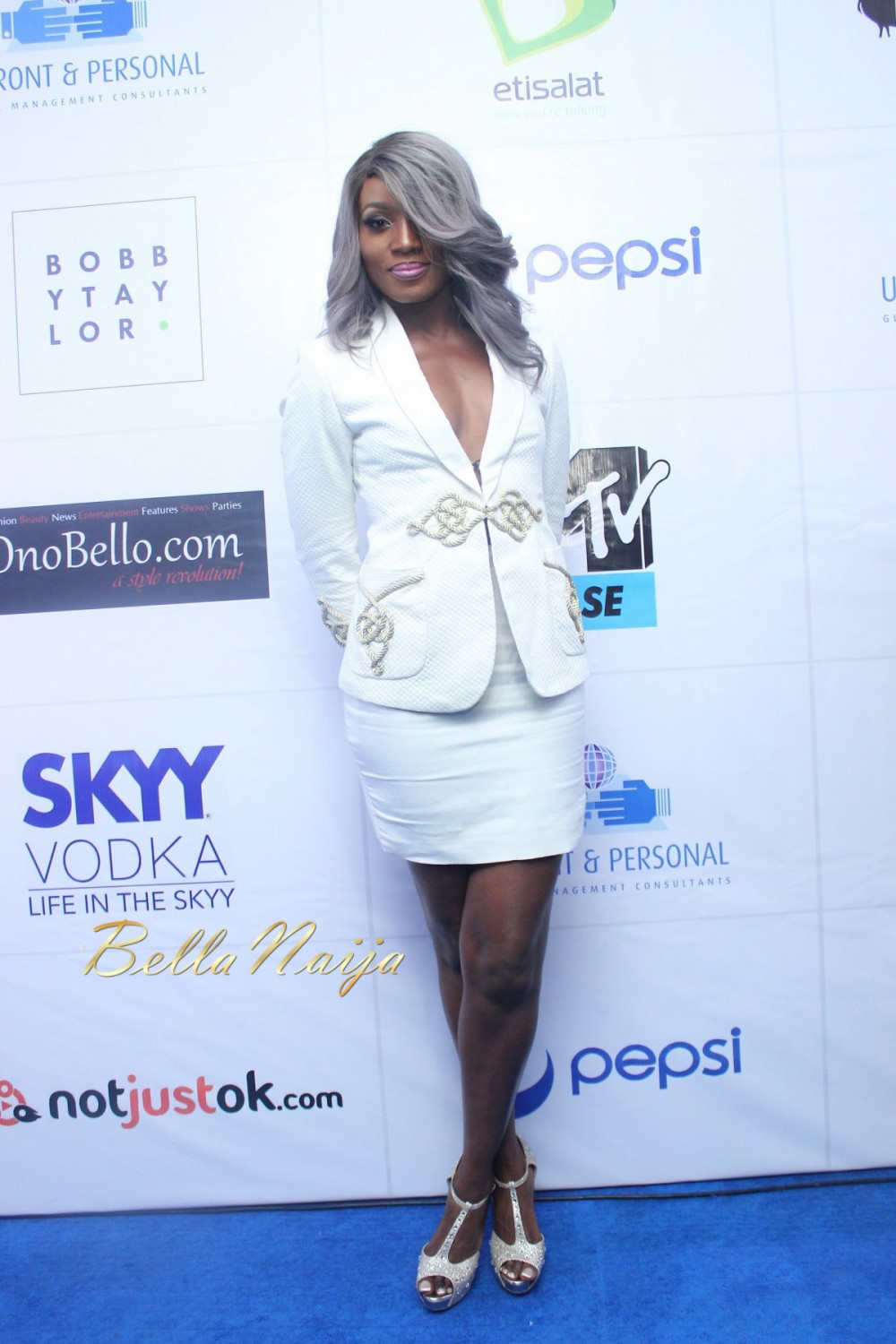 Seyi-Shay-Album-Listening-Party-November-2015-BellaNaija0064