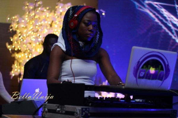 Seyi-Shay-Album-Listening-Party-November-2015-BellaNaija0068