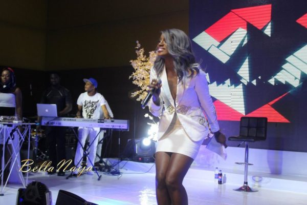 Seyi-Shay-Album-Listening-Party-November-2015-BellaNaija0073