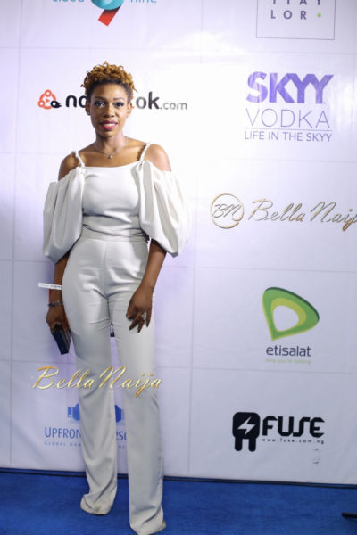 Seyi-Shay-Album-Listening-Party-November-2015-BellaNaija0142