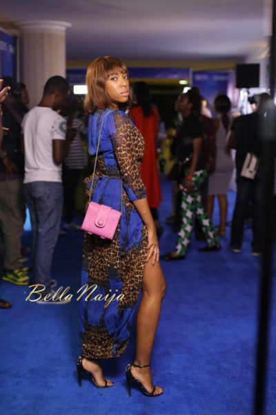 Seyi-Shay-Album-Listening-Party-November-2015-BellaNaija0206