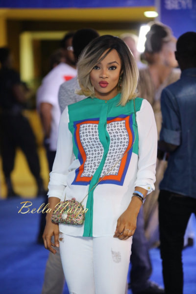 Seyi-Shay-Album-Listening-Party-November-2015-BellaNaija0312