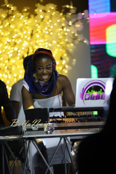 Seyi-Shay-Album-Listening-Party-November-2015-BellaNaija0353