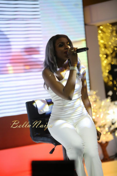 Seyi-Shay-Album-Listening-Party-November-2015-BellaNaija0359