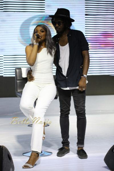 Seyi-Shay-Album-Listening-Party-November-2015-BellaNaija0361