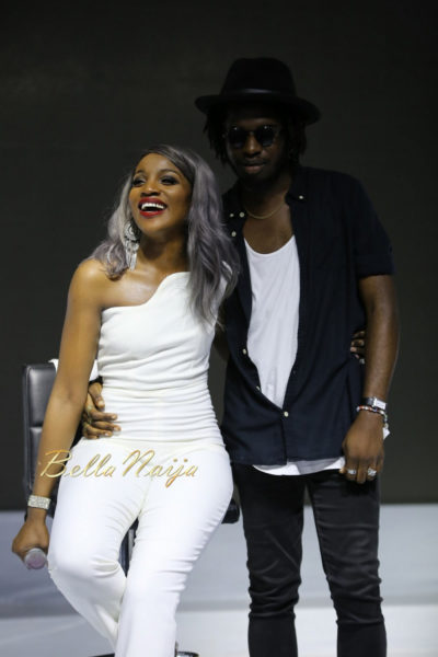 Seyi-Shay-Album-Listening-Party-November-2015-BellaNaija0362