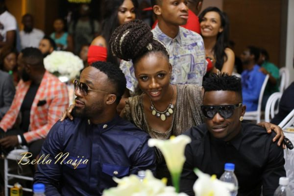 Seyi-Shay-Album-Listening-Party-November-2015-BellaNaija0377