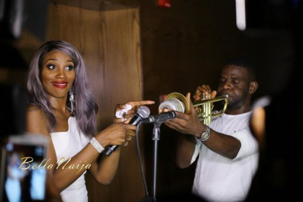 Seyi-Shay-Album-Listening-Party-November-2015-BellaNaija0401