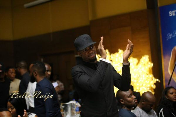 Seyi-Shay-Album-Listening-Party-November-2015-BellaNaija0424