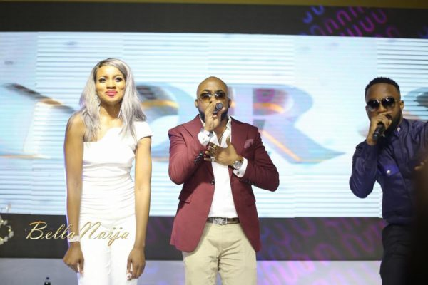 Seyi-Shay-Album-Listening-Party-November-2015-BellaNaija0432
