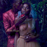 Seyi-Shay-The-Corruption-of-Eve-November-2015-BellaNaija0003