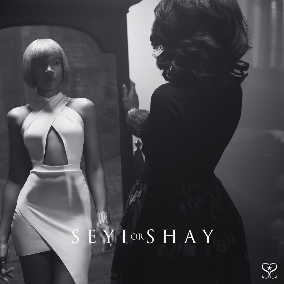 Seyi vs Shay BellaNaija
