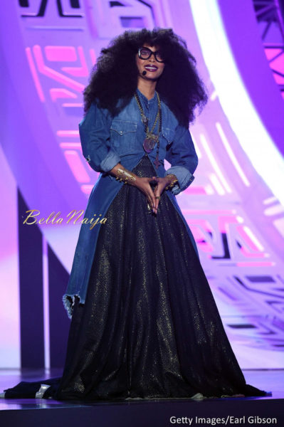Soul-Train-Music-Awards-November-2015-BellaNaija0042