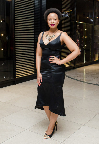 South-African-Style-Awards-2015-35-600x869