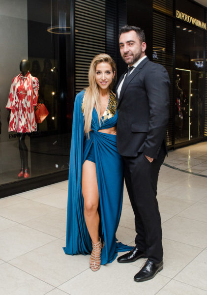 South-African-Style-Awards-2015-41-600x855