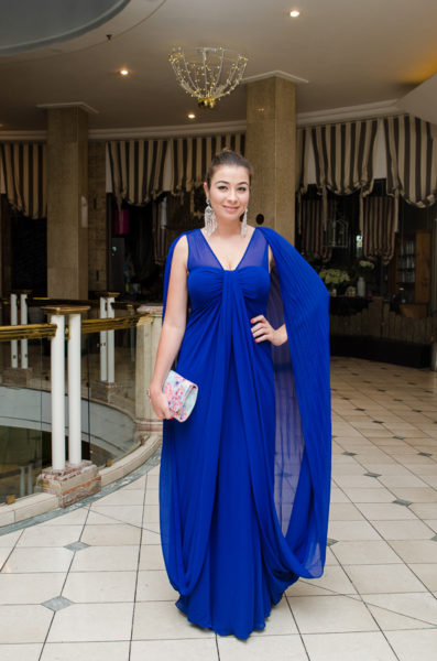 South-African-Style-Awards-2015-68