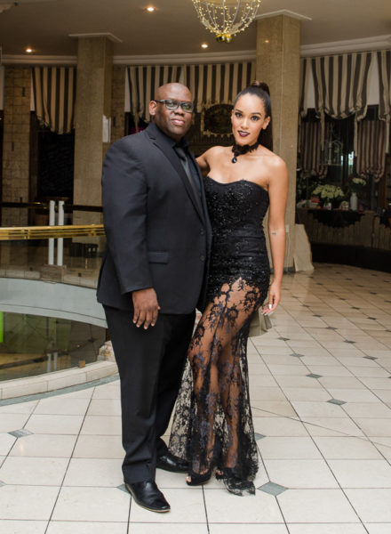 South-African-Style-Awards-2015-74-600x818