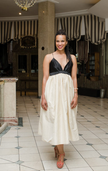 South-African-Style-Awards-2015-82