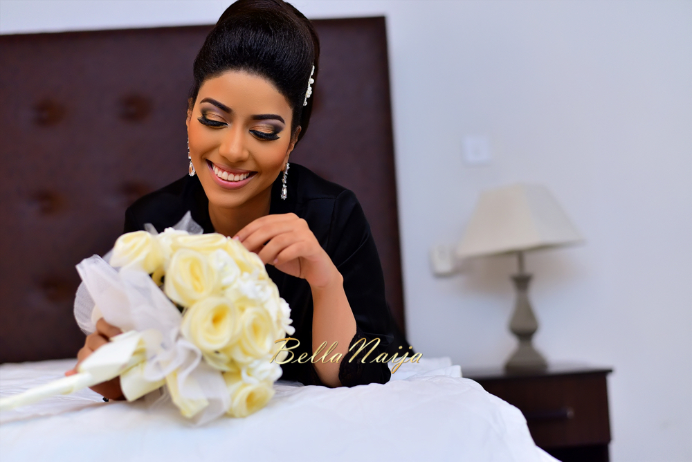Styled wedding shoot at Inagbe Grand Resort_BellaNaija Weddings 2015_AkinTayoTimi Photography_D'artiste by Dodos_06