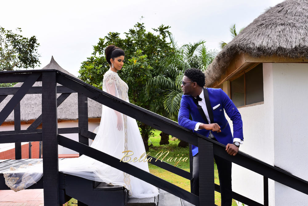 Styled wedding shoot at Inagbe Grand Resort_BellaNaija Weddings 2015_AkinTayoTimi Photography_D'artiste by Dodos_14