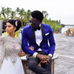 Styled wedding shoot at Inagbe Grand Resort_BellaNaija Weddings 2015_AkinTayoTimi Photography_D'artiste by Dodos_16