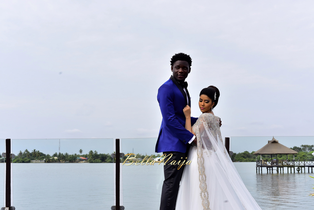 Styled wedding shoot at Inagbe Grand Resort_BellaNaija Weddings 2015_AkinTayoTimi Photography_D'artiste by Dodos_17