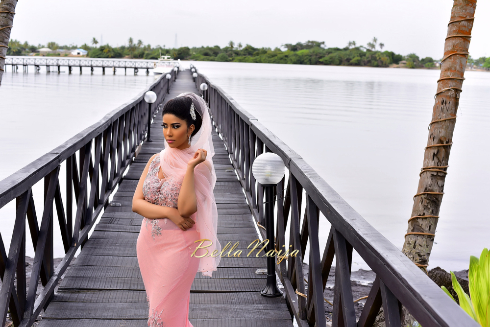 Styled wedding shoot at Inagbe Grand Resort_BellaNaija Weddings 2015_AkinTayoTimi Photography_D'artiste by Dodos_18
