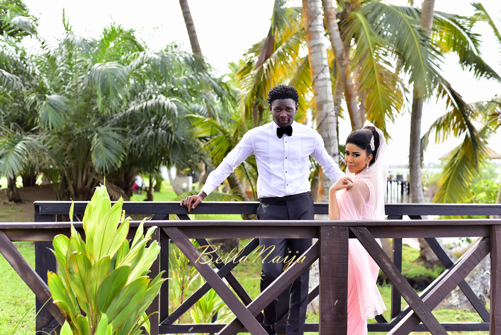 Styled wedding shoot at Inagbe Grand Resort_BellaNaija Weddings 2015_AkinTayoTimi Photography_D'artiste by Dodos_21